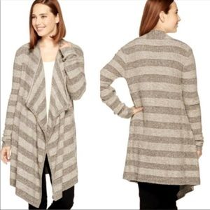 Barefoot Dreams Calypso Bamboo Chic Lite Cardigan